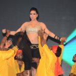 Swetha Bharadwaj- (28)