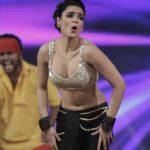 Swetha Bharadwaj- (29)
