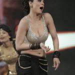 Swetha Bharadwaj- (8)