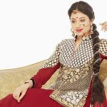 TV-Actress-Paridhi-Sharma-03426