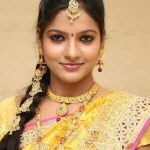 Tamil-Tv-Anchor-Chithra-102