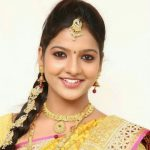Tamil-Tv-Anchor-Chithra-103