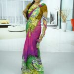 Tamil-Tv-Anchor-Chithra-105