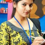 Tamil-Tv-Anchor-Chithra-107