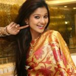 Tamil-Tv-Anchor-Chithra-109