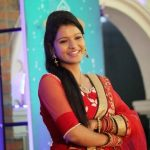 Tamil-Tv-Anchor-Chithra-11