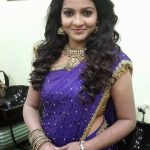 Tamil-Tv-Anchor-Chithra-12