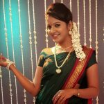 Tamil-Tv-Anchor-Chithra-120