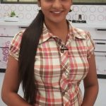 Tamil-Tv-Anchor-Chithra-123