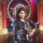 Tamil-Tv-Anchor-Chithra-17