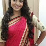 Tamil-Tv-Anchor-Chithra-19