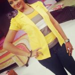 Tamil-Tv-Anchor-Chithra-31