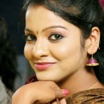Tamil-Tv-Anchor-Chithra-53