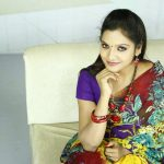 Tamil-Tv-Anchor-Chithra-63