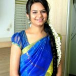 Tamil-Tv-Anchor-Chithra-71