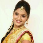 Tamil-Tv-Anchor-Chithra-76