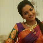Tamil-Tv-Anchor-Chithra-77