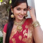 Tamil-Tv-Anchor-Chithra-82