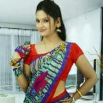 Tamil-Tv-Anchor-Chithra-83