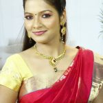 Tamil-Tv-Anchor-Chithra-86