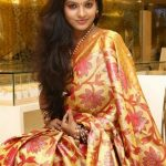 Tamil-Tv-Anchor-Chithra-88