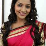 Tamil-Tv-Anchor-Chithra-92
