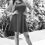 Tejaswi Madivada (18)