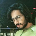 Thakur Anoop Singh (1)