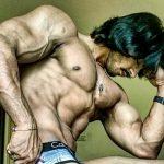 Thakur Anoop Singh (13)