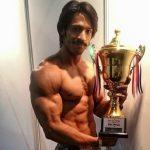 Thakur Anoop Singh (14)