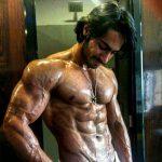 Thakur Anoop Singh (16)