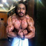 Thakur Anoop Singh (18)