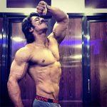 Thakur Anoop Singh (2)