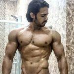 Thakur Anoop Singh (21)