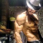 Thakur Anoop Singh (22)