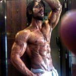 Thakur Anoop Singh (23)