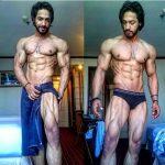 Thakur Anoop Singh (26)
