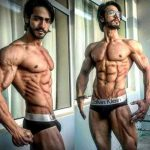 Thakur Anoop Singh (27)