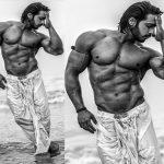 Thakur Anoop Singh (28)