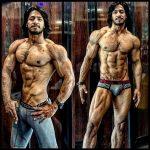 Thakur Anoop Singh (29)