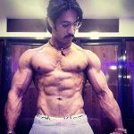 Thakur Anoop Singh (3)