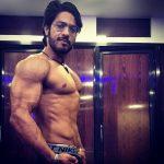 Thakur Anoop Singh (32)