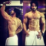 Thakur Anoop Singh (34)