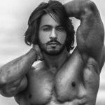 Thakur Anoop Singh (36)