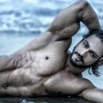 Thakur Anoop Singh (4)
