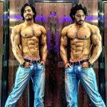 Thakur Anoop Singh (41)