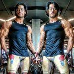 Thakur Anoop Singh (42)
