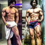 Thakur Anoop Singh (43)