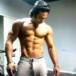 Thakur Anoop Singh (44)