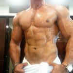 Thakur Anoop Singh (45)